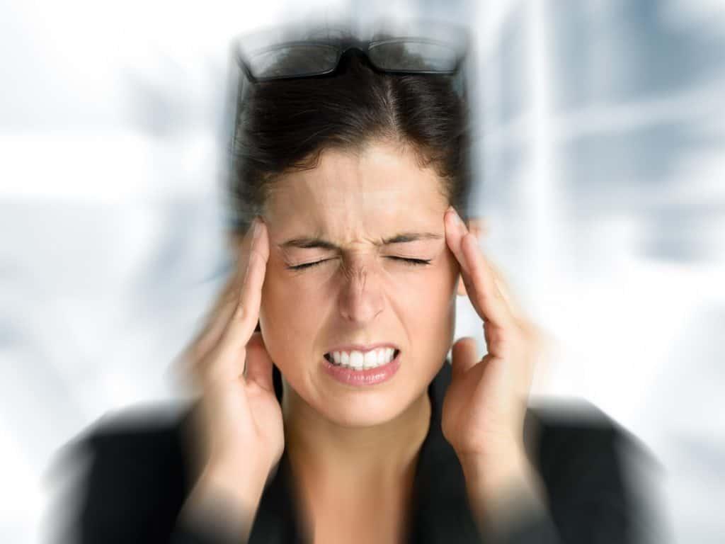 keto headache