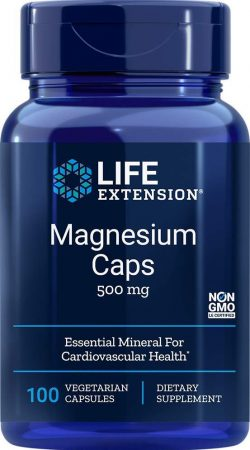 Life_Extension_Magnesium